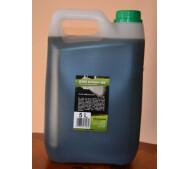 Редукторне масло EKO Green Oil (5л.)- фото