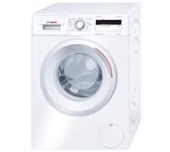 Стиральная машина Bosch WAN 2026 MPL- фото