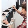 Лазерний далекомір Bosch GLM 80 + R 60 - фото t14