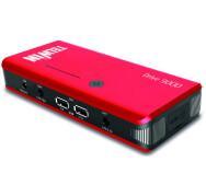 Пусковое устройство Telwin Drive 9000 (829565)- фото