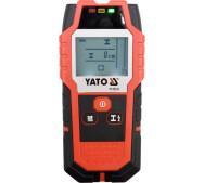 Детектор проводки Yato YT-73131- фото