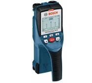 Детектор Bosch D-tect 150 SV- фото