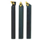 Комплект для різців для РD 230/E и РD 250/E Proxxon (24555)- фото