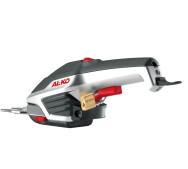 Аккумуляторные садовые ножницы AL-KO GS 3,7 Li Multi Cutter- фото