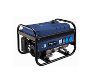 Бензиновый генератор Einhell Blue BT-PG 2000- фото