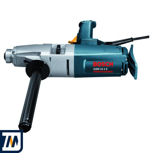 Дриль Bosch GBM 23-2 E - фото 1
