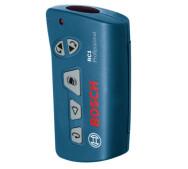 Пульт дистанційного керування Bosch RC1- фото