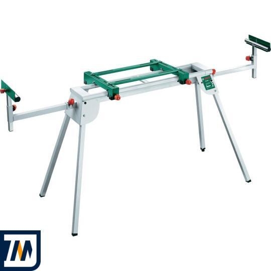 Робочий стіл Bosch PTA 2400 - фото 1