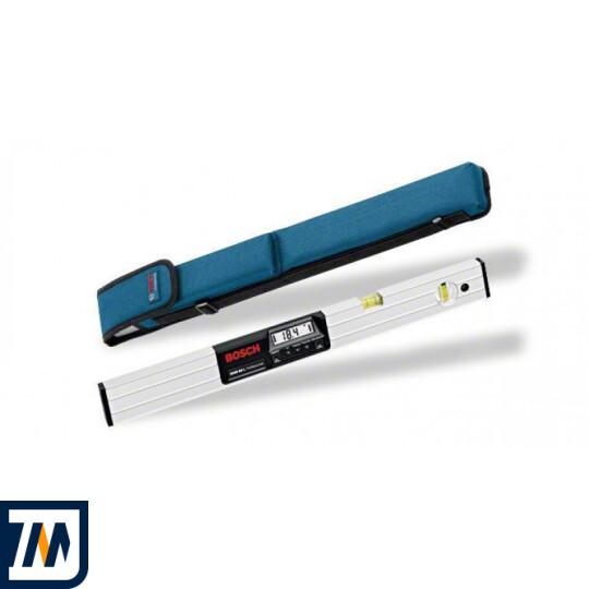 Цифровой уклономер Bosch DNM 60 L  - фото 3