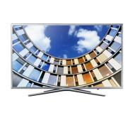Телевизор Samsung UE32M5672- фото