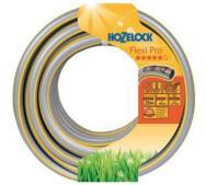 Шланг для поливу 25м Hozelock Flexi Pro 12.5mm (146500)- фото