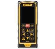Лазерний далекомір DeWalt DW03201- фото
