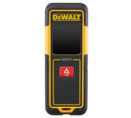 Лазерний далекомір DeWalt DW033- фото