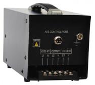 Блок управляющей автоматики Hyundai ATS 15-380- фото