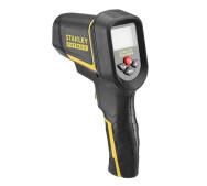 Термометр інфрачервоний STANLEY FMHT0-77422- фото
