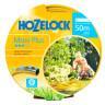 Шланг для полива 50м Hozelock Maxi Plus 12,5mm (152121) - фото t1