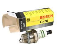 Свічка запалювання BOSCH WSR6F- фото