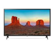Телевізор LG 49UK6300- фото