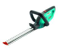 Ножницы для кустов аккумуляторные Gardena Comfort Cut 30 см- фото
