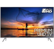 Телевизор Samsung UE49MU7002- фото