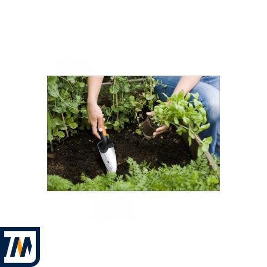 Совок Fiskars Premium Planters (137200) - фото 4