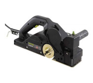 Рубанок Festool HL 850 EB-Plus- фото