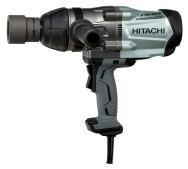 Гайковерт Hitachi WR25SE- фото