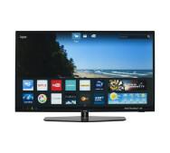 Телевізор Philips 43PUS6162- фото