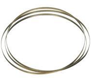 Алмазное ленточное полотно для MBS 240/E Proxxon (28186)- фото