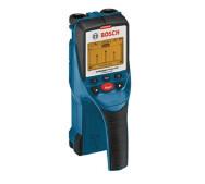 Детектор Bosch D-tect 150- фото