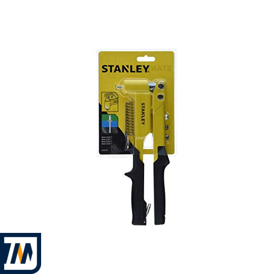 Ключ заклепочный Stanley 6-MR100 - фото 3
