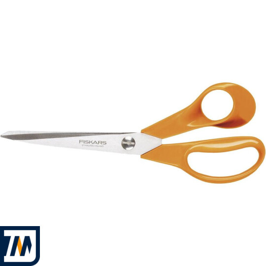 Ножиці Fiskars S90 (111040) - фото 1