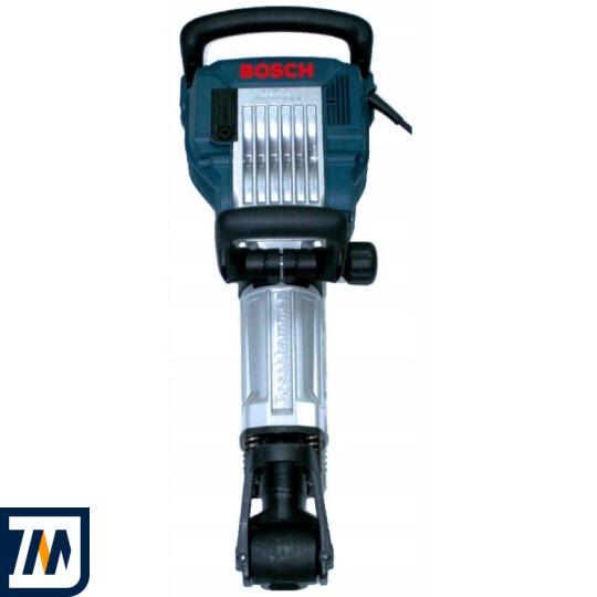 Відбійний молоток Bosch GSH 16-30 - фото 6