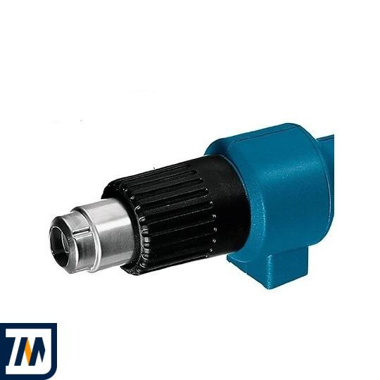 Технічний фен Bosch GHG 600 CE - фото 2