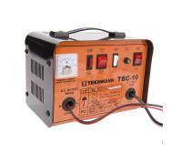 Зарядний пристрій Tekhmann TBC-10- фото