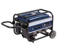 Бензиновый генератор Einhell Blue BT-PG 2800 - фото