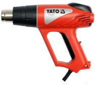 Фен технічний Yato YT-82292- фото