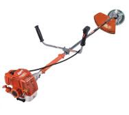 Мотокоса Бригадир Professional 2,2 кВт- фото