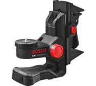 Універсальний тримач Bosch BM 1(новий)- фото
