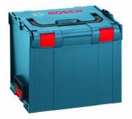 Валіза Bosch L-Boxx 374- фото