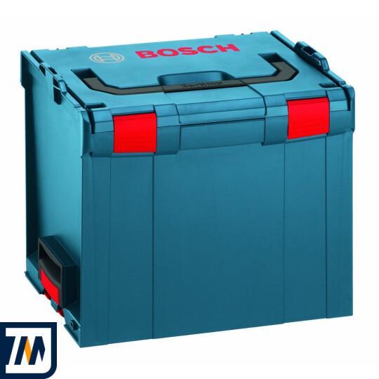 Чемодан Bosch L-Boxx 374 - фото 1