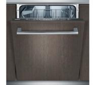 Посудомийна машина Siemens SN65E011- фото