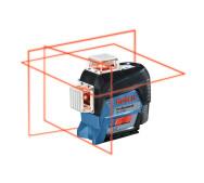Лінійний лазер Bosch GLL 3-80 C Professional- фото