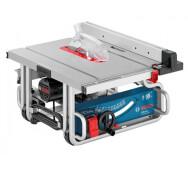 Настольная дисковая пила Bosch GTS 10 J- фото