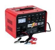 Пуско-зарядное устройство Airpress BC 20 (77002)- фото