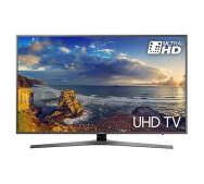 Телевизор Samsung UE49MU6470- фото