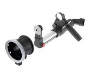 Система пиловидалення Bosch GDE 16 Plus- фото