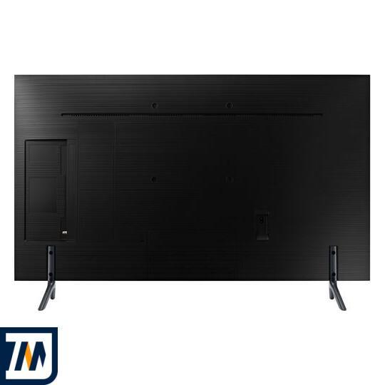 Телевизор Samsung UE40NU7192 - фото 5
