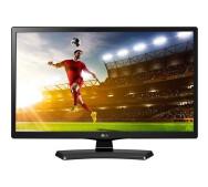 Телевізор LG 24MT48DF- фото