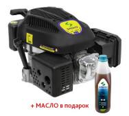 Двигатель бензиновый Sadko GE-200V- фото